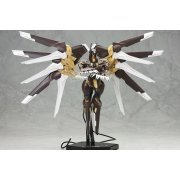 Anubis Zone of the Enders Non Scale Plastic Model Kit: Anubis (Japan)