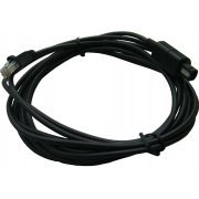 Console Cable for PS360+ (Dreamcast)