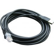 Console Cable for PS360+ (Xbox 360, Playstation 3, PC)