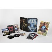 Final Fantasy XIV Online: Shinsei Eorzea [Collectors Edition] (Japan)