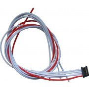 Cable Harness for PS360+
