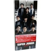 Hero [2CD+DVD Limited Edition] (Japan)