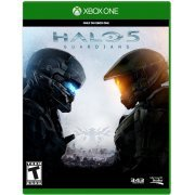 Halo 5: Guardians (US)
