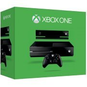 Xbox One Console System (Asia)