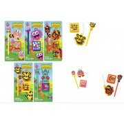 Moshi Monster Moshling Stylus Kit