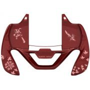 Monster Hunter Portable 3rd Hunting Grip S (Yukumo Red) (Japan)