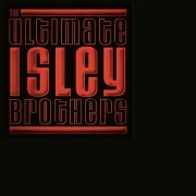 The Ultimate Isley Brothers (US)