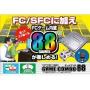 Game Combo 88 (Japan)