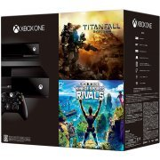 Xbox One Console System [Day One Edition] (Japan)