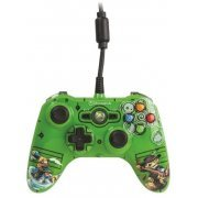 Skylanders Swap Force: Mini Pro Ex Controller (Europe)