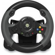 Racing Wheel EX2 (US)