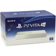 PlayStation Vita TV (Asia)