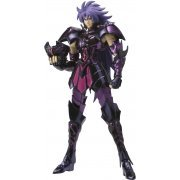 Saint Cloth Myth EX Saint Seiya: Gemini Saga Dark Cloth (Japan)