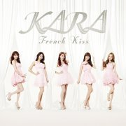 French Kiss [CD+DVD Limited Edition] (Japan)