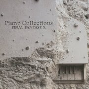 Piano Collections / Final Fantasy X (Japan)