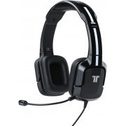 Tritton Kunai Stereo Headset (Black)