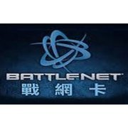 Battle.net Game Card (Monthly Pass) battle.net (Asia)