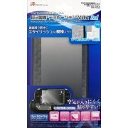 Screen Protect Decoration Film for PS Vita PCH-2000 (Type B) (Japan)