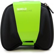 nVidia Shield Carrying Case