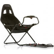 Playseat Challenge (US)