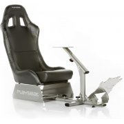 Playseat Evolution (Black) (US)