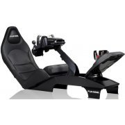 Playseat Grand Prix (US)