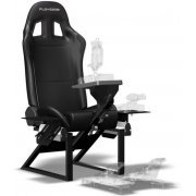 Playseat Air Force (US)
