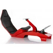 Playseat F1 (Red) (US)