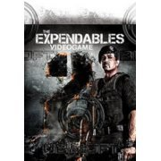 The Expendables 2 Videogame Uplaydigital (Europe)