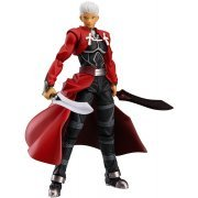 Fate/stay Night figma: Archer (Re-run) (Japan)