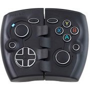 Phonejoy Bluetooth Game Controller (Black)