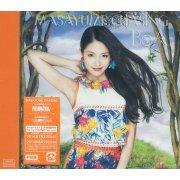 Masayume Chasing [CD+DVD Type B] (Japan)