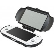 Face Cover for PlayStation Vita Slim (Japan)