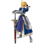 figma Fate/stay Night: Saber 2.0 (Re-run) (Japan)