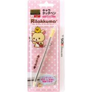 Character Touch Pen for 3DS LL (Korilakkuma) (Japan)
