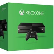 Xbox One Console System without Kinect (Asia)