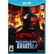 Devil's Third (US)