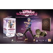 Tales of Xillia 2 [Collector's Edition] (English) (Asia)