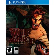 The Wolf Among Us (US)