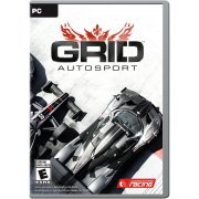 GRID Autosport (Steam) steamdigital (Asia)