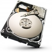 Seagate Constellation ES.3 4TB, SATA 6Gb/s