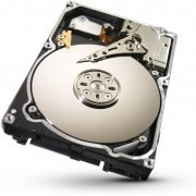 Seagate Constellation ES.3 3TB, SATA 6Gb/s