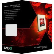 AMD FX-8320, 8x 3.50GHz, boxed
