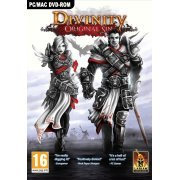 Divinity: Original Sin (Steam) steam (Europe)