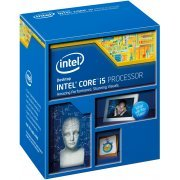 Intel Core i5-4460, 4x 3.20GHz, boxed