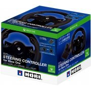 Steering Controller for Xbox One (Japan)