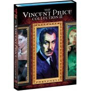 The Vincent Price Collection II (US)