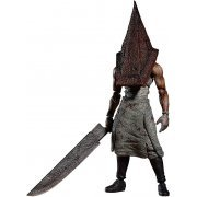 figma Silent Hill 2: Red Pyramid Thing (Japan)