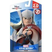 Disney Infinity Marvel Super Heroes (2.0 Edition) Figure: Thor