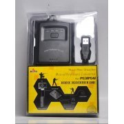 Multi Max Shooter for PS3/4 Xbox 360/One